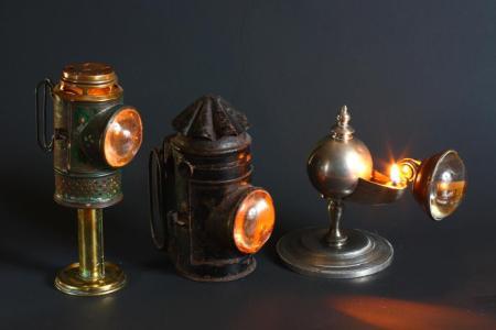 cavannus-lampes-lentille-loupe