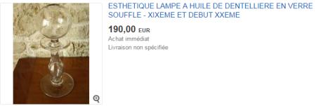 eBay-lampes-dentelliere