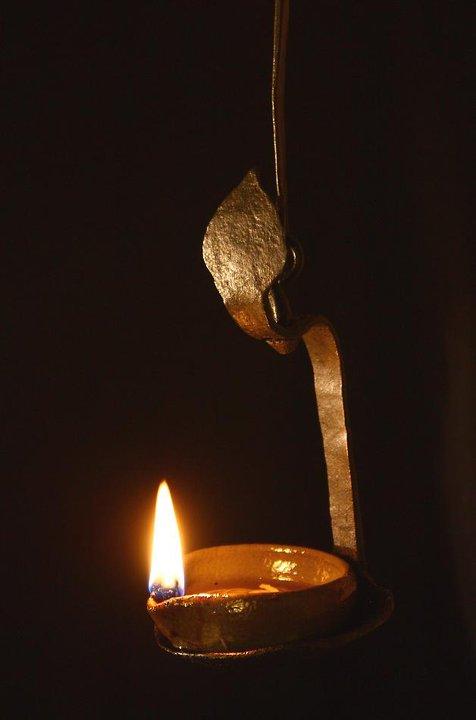 Lampes A Pression A Petrole A Essence A Alcool Resultat De La